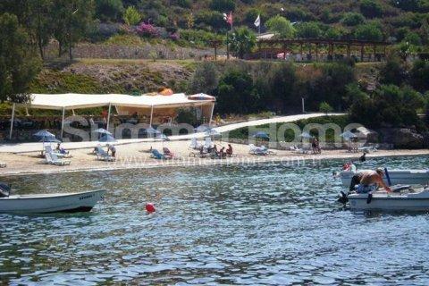 Villa for sale in Bodrum, Mugla, Turkey, 3 bedrooms, 130m2, No. 8363 – photo 12