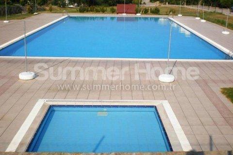 Villa for sale in Bodrum, Mugla, Turkey, 3 bedrooms, 130m2, No. 8363 – photo 11