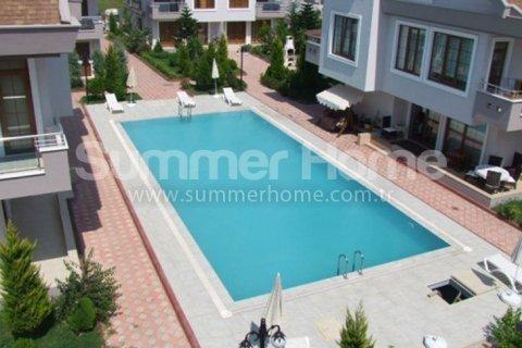 5+1 Villa in Belek, Turkey No. 8565 - 3