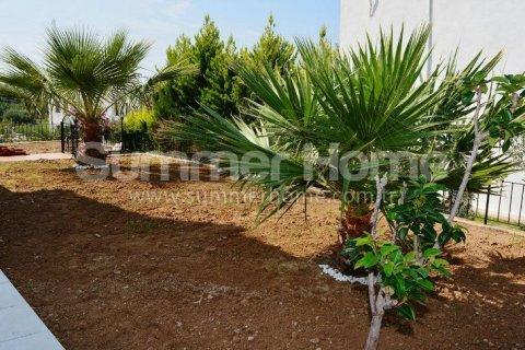 Villa for sale in Bodrum, Mugla, Turkey, 3 bedrooms, 130m2, No. 8363 – photo 9