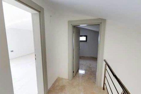 6+1 Villa in Dosemealti, Turkey No. 4946 - 12