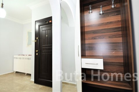 Apartment for sale in Oba, Antalya, Turkey, 2 bedrooms, 115m2, No. 7191 – photo 13