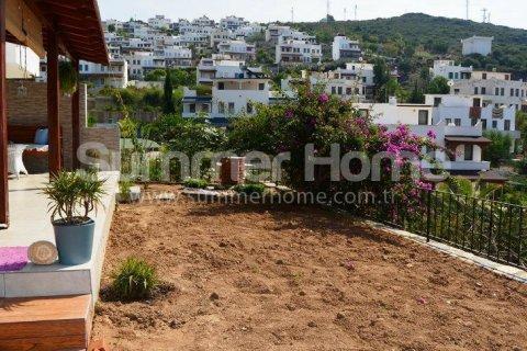 Villa for sale in Bodrum, Mugla, Turkey, 3 bedrooms, 130m2, No. 8363 – photo 8