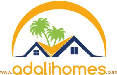 adalı homes