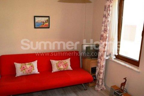 Villa for sale in Bodrum, Mugla, Turkey, 3 bedrooms, 130m2, No. 8363 – photo 15