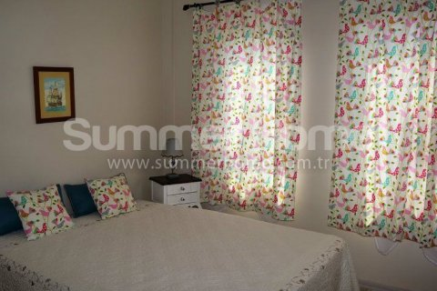 Villa for sale in Bodrum, Mugla, Turkey, 3 bedrooms, 130m2, No. 8363 – photo 18