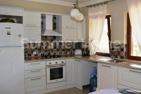 Villa for sale in Bodrum, Mugla, Turkey, 3 bedrooms, 130m2, No. 8363 – photo 19
