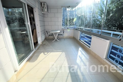 Apartment for sale in Oba, Antalya, Turkey, 2 bedrooms, 115m2, No. 7191 – photo 5