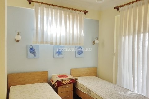 2+1 Apartment in Bodrum, Turkey No. 9430 - 10