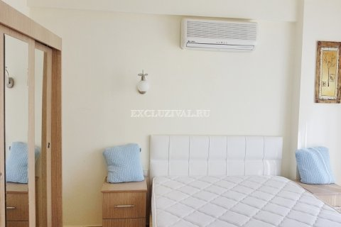2+1 Apartment in Bodrum, Turkey No. 9430 - 9