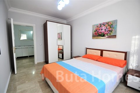 Apartment for sale in Oba, Antalya, Turkey, 2 bedrooms, 115m2, No. 7191 – photo 3