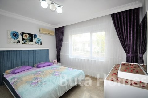 Apartment for sale in Oba, Antalya, Turkey, 2 bedrooms, 115m2, No. 7191 – photo 4