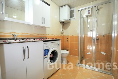 Apartment for sale in Oba, Antalya, Turkey, 2 bedrooms, 115m2, No. 7191 – photo 19
