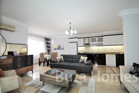 Apartment for sale in Oba, Antalya, Turkey, 2 bedrooms, 115m2, No. 7191 – photo 2