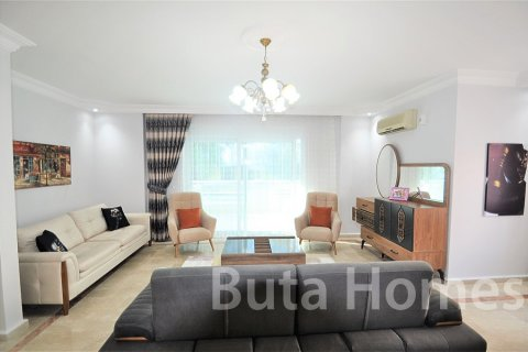 Apartment for sale in Oba, Antalya, Turkey, 2 bedrooms, 115m2, No. 7191 – photo 14