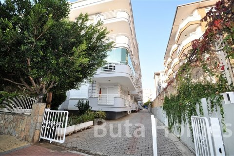 Apartment for sale in Oba, Antalya, Turkey, 2 bedrooms, 115m2, No. 7191 – photo 27