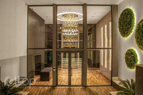 Apartment in Alanya, Turkey No. 769 - 15