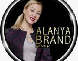 Alanya Brand Group
