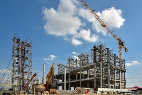 Best construction companies in Turkey in 2020
