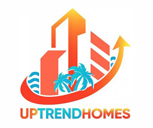 UPTREND HOMES