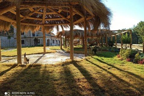 5+2 Villa in Kas, Turkey No. 11377 - 29