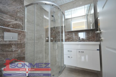 Apartment for sale in Alanya, Antalya, Turkey, 1 bedroom, 76m2, No. 10974 – photo 19