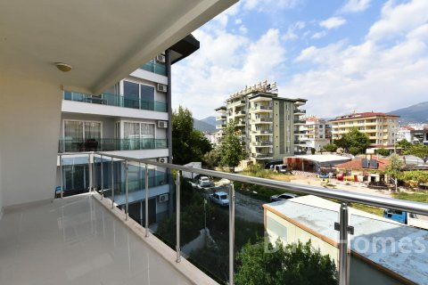 1+1 Apartment in Oba, Turkey No. 10775 - 11