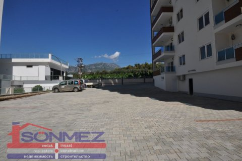 Apartment for sale in Alanya, Antalya, Turkey, 1 bedroom, 76m2, No. 10974 – photo 5