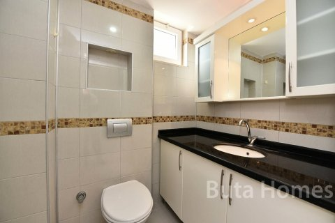 1+1 Apartment in Oba, Turkey No. 10775 - 6