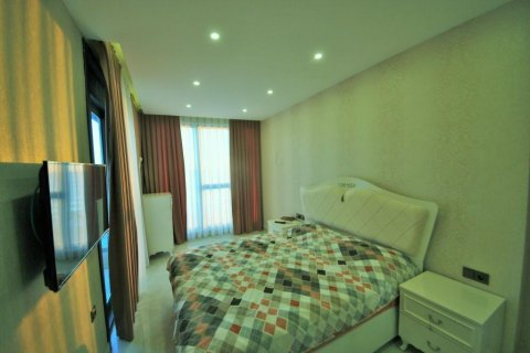 1+1 Apartment in Alanya, Turkey No. 10773 - 1