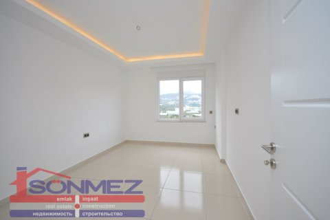 Apartment for sale in Alanya, Antalya, Turkey, 1 bedroom, 76m2, No. 10974 – photo 16