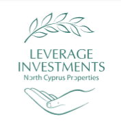Leverage Investments Ltd.