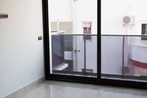 1+1 Apartment in Mahmutlar, Turkey No. 10443 - 6