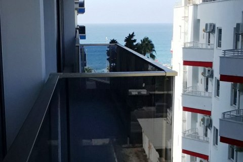 1+1 Apartment in Mahmutlar, Turkey No. 10443 - 4