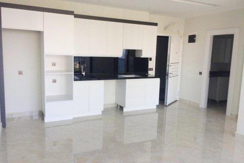 1+1 Apartment in Mahmutlar, Turkey No. 10443 - 5