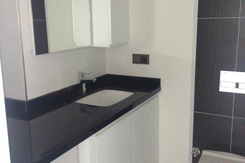 1+1 Apartment in Mahmutlar, Turkey No. 10443 - 11