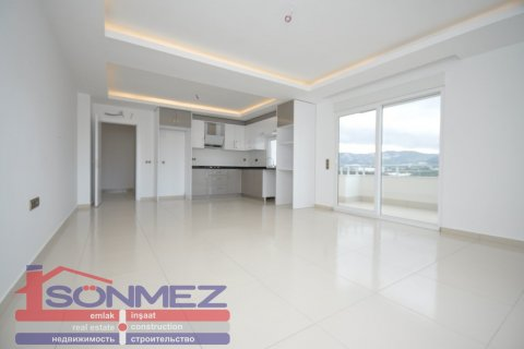 Apartment for sale in Alanya, Antalya, Turkey, 1 bedroom, 76m2, No. 10974 – photo 15
