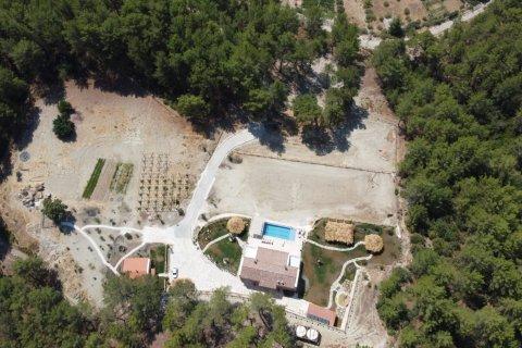 5+2 Villa in Kas, Turkey No. 11377 - 8