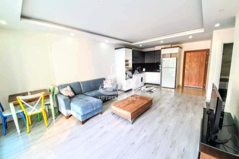 1+1 Apartment in Alanya, Turkey No. 10711 - 15