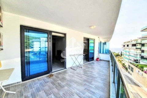 1+1 Apartment in Alanya, Turkey No. 10711 - 23