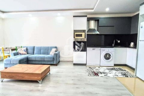 1+1 Apartment in Alanya, Turkey No. 10711 - 17