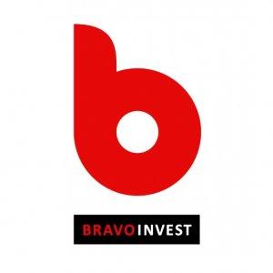 Bravo Invest