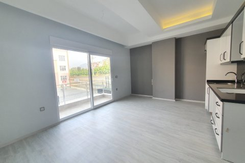1+1 Apartment in Mahmutlar, Turkey No. 12411 - 16