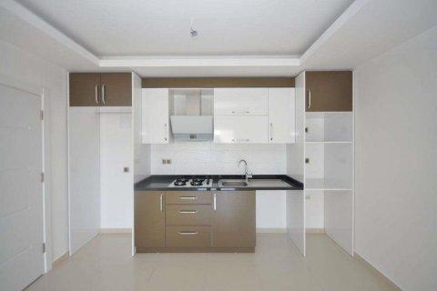 1+1 Apartment in Mahmutlar, Turkey No. 13364 - 11