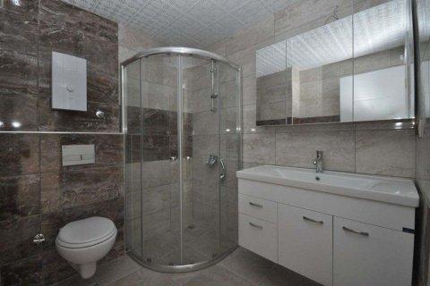 1+1 Apartment in Mahmutlar, Turkey No. 13364 - 10
