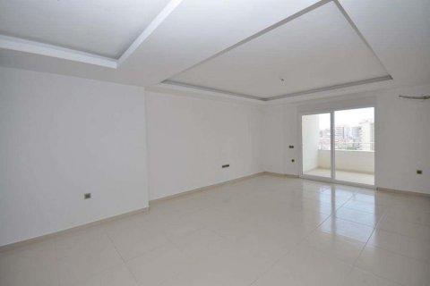 1+1 Apartment in Mahmutlar, Turkey No. 13364 - 12