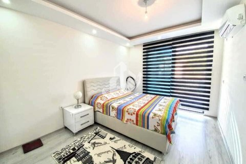 1+1 Apartment in Alanya, Turkey No. 10711 - 20