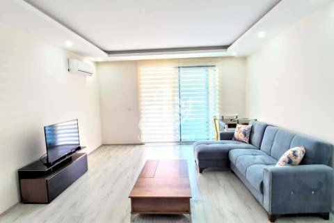 1+1 Apartment in Alanya, Turkey No. 10711 - 18
