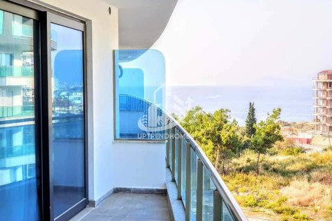 1+1 Apartment in Alanya, Turkey No. 10711 - 22