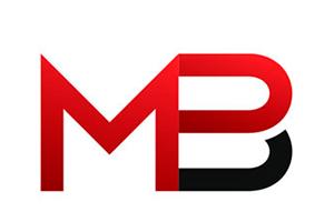 MEBA Construction Company